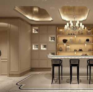 成都40平米一房一廳新房裝修要花多少錢