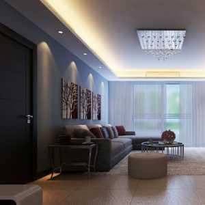 北京130平的房子装修预算