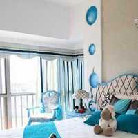 统帅装饰是上海最好的别墅装修公司吗?