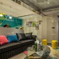 115平米房子墙面涂料装修多少钱