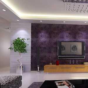上海老房子翻新装修哪家好?