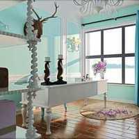 上海装修房可喷油漆吗