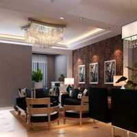 上海办公室装修费用