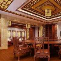 上海家庭装潢会