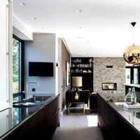 什么叫大宅设计师厉害吗装潢设计分几种设计师