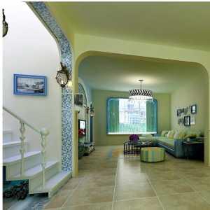 無錫40平米一居室舊房裝修要花多少錢