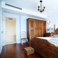 110平方米房子简装多少钱