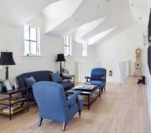 免費房屋裝修設計怎么申請