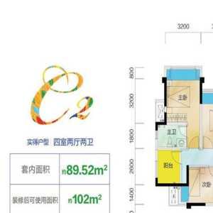 北京市装饰二级资质能承接多