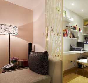 貴陽40平米一居室毛坯房裝修要多少錢