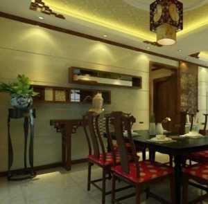 北京85平米三房房屋裝修大概多少錢