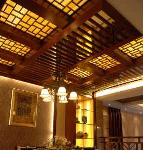 北京全包圆家装