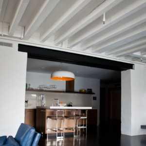 大连40平米1室0厅房子装修要多少钱