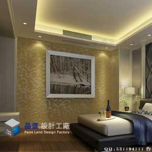 北京装修装修材料