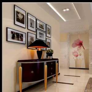 房屋过道装修效果图家装过道效果图室内装修过道效果图走廊过道装修效果图