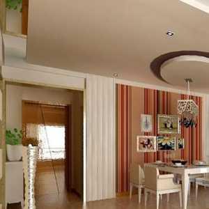 濟南40平米一室一廳房子裝修要花多少錢