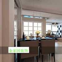 吉林省點石裝飾公司