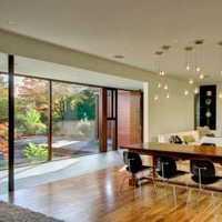 现在100平方的房子普通的装修需要多少钱啊