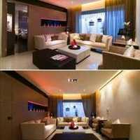 北京中式古典裝修