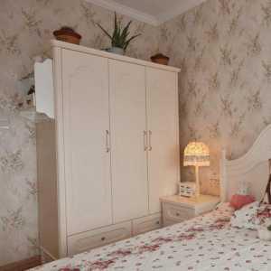 67平米老房家装预算清单