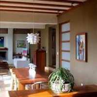 三居室装修三居室装修费用是多少