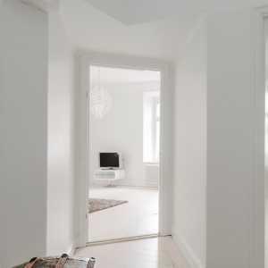 家装墙面墙纸平米价格