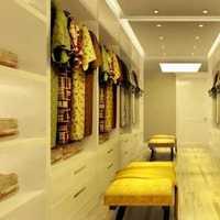 在柳州柳江县自家地盖120平米三层的房子多少钱