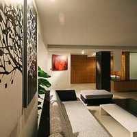 107平米三房两厅装修大约多少钱