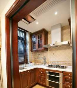 厦门40平米一房一厅新房装修需要多少钱