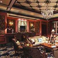 的房子100平方简装修要多少钱啊就是刷墙漆