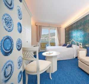 天津匯空間裝飾公司