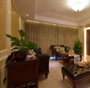 十大裝潢裝飾公司北京