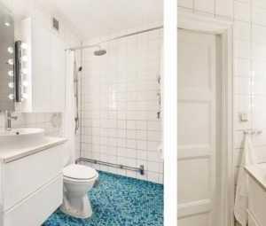東莞40平米一房一廳新房裝修大概多少錢