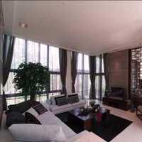 5楼101平米带阁楼70平米装修大约多少钱啊