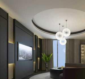 广州汉德建筑设计事务所有限公司