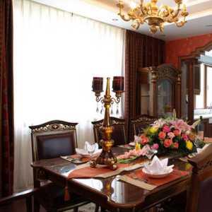 廣州飯店廣州飯店裝修如何省錢