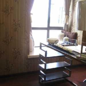 在北京30老房子