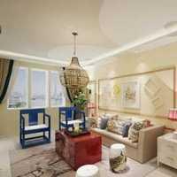 挑空客厅别墅客厅沙发客厅装修效果图