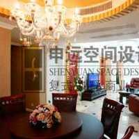 上海装潢公司放心装潢