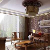 上海绿地香颂别墅效果图