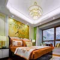 北京三室二厅房屋装修设计技巧