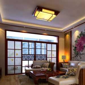 上海沪上茗居装修地址及电话