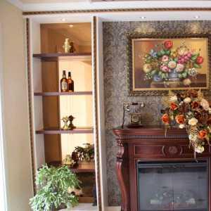 北京板式家具有限公司哪家做的比較好