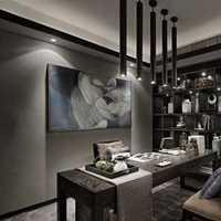 北京120平米三室一厅装修多少钱