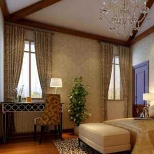 福州40平米一房一廳老房裝修要花多少錢