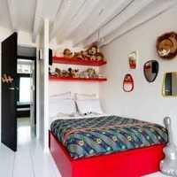 卧室12平米小不小