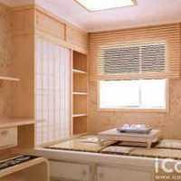 北京目前裝修50平米老房的造價是多少呢