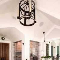 140平米的房子一般装修需要多少钱
