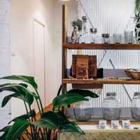 110平米的房子花多少钱装修既省钱又能装出韵味