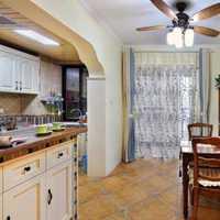房子80多个平方三室两厅一厨双卫双阳台计划6万装修请高人